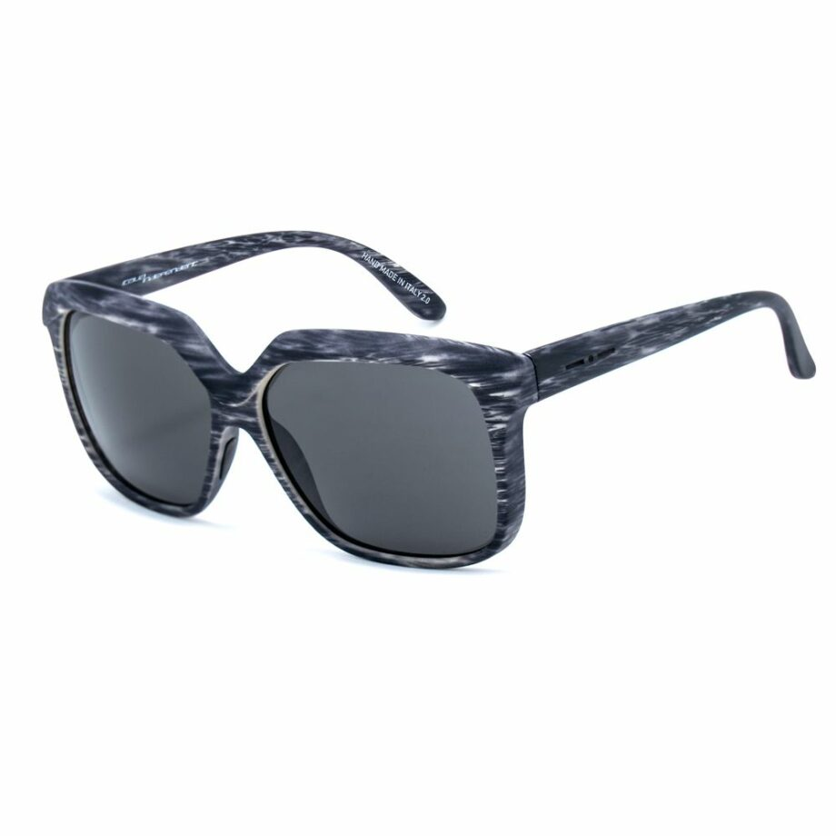 SELONCE ITALIA INDEPENDENT WOMEN SUNGLASSES 0919-BHS-009