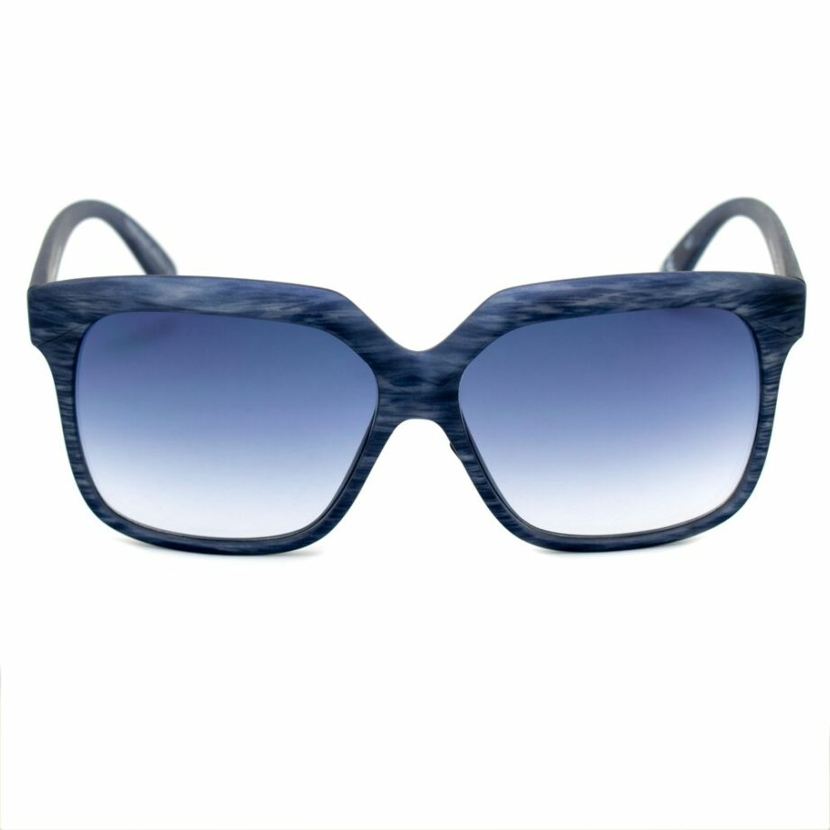 SELONCE ITALIA INDEPENDENT WOMEN SUNGLASSES 0919-BHS-022