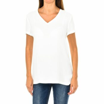 SELONCE ARMANI JEANS WOMEN BLOUSES 3Y5H43-5NYFZ-1148