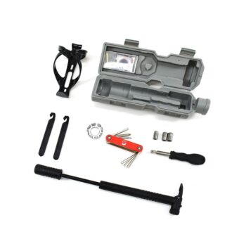 SELONCE 29BT Canister repair kit  6030