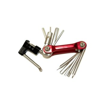 SELONCE 29BT Cycling Multifunction Tool  6032