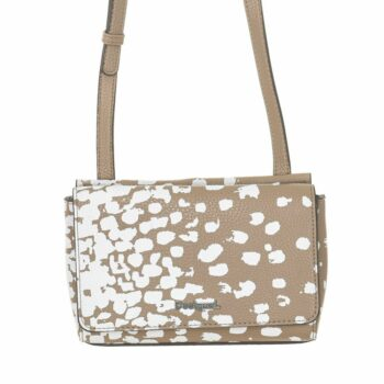 SELONCE DESIGUAL ACCESSORIES BAGS 73X9EB0-6003