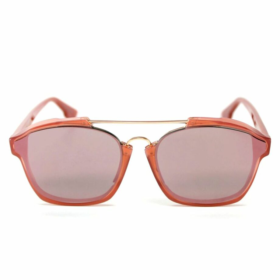 SELONCE DIOR WOMEN SUNGLASSES ABSTRACT-GGX