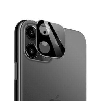 SELONCE ELITACCESS SHELL AND PROTECTION Lens protector for iphone 11 AC 148