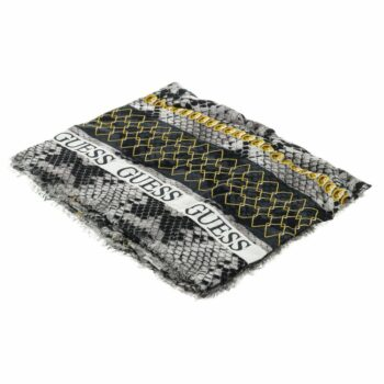 SELONCE GUESS WOMEN SCARF AW8550MOD03-STO