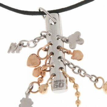 SELONCE MISS SIXTY WOMEN NECKLACE BMI000009