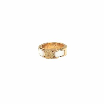 SELONCE GUESS WOMEN RINGS CWR10901-54