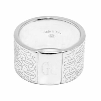 SELONCE GUESS WOMEN RINGS CWR90701-52