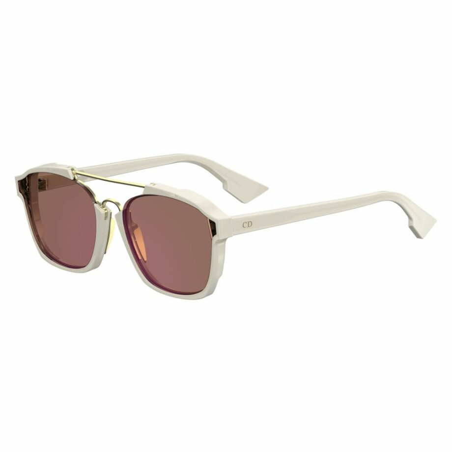 SELONCE DIOR WOMEN SUNGLASSES DIORABSTRACT-6NM