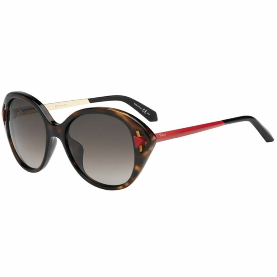 SELONCE DIOR WOMEN SUNGLASSES DIORCHROMATIC2-6LY
