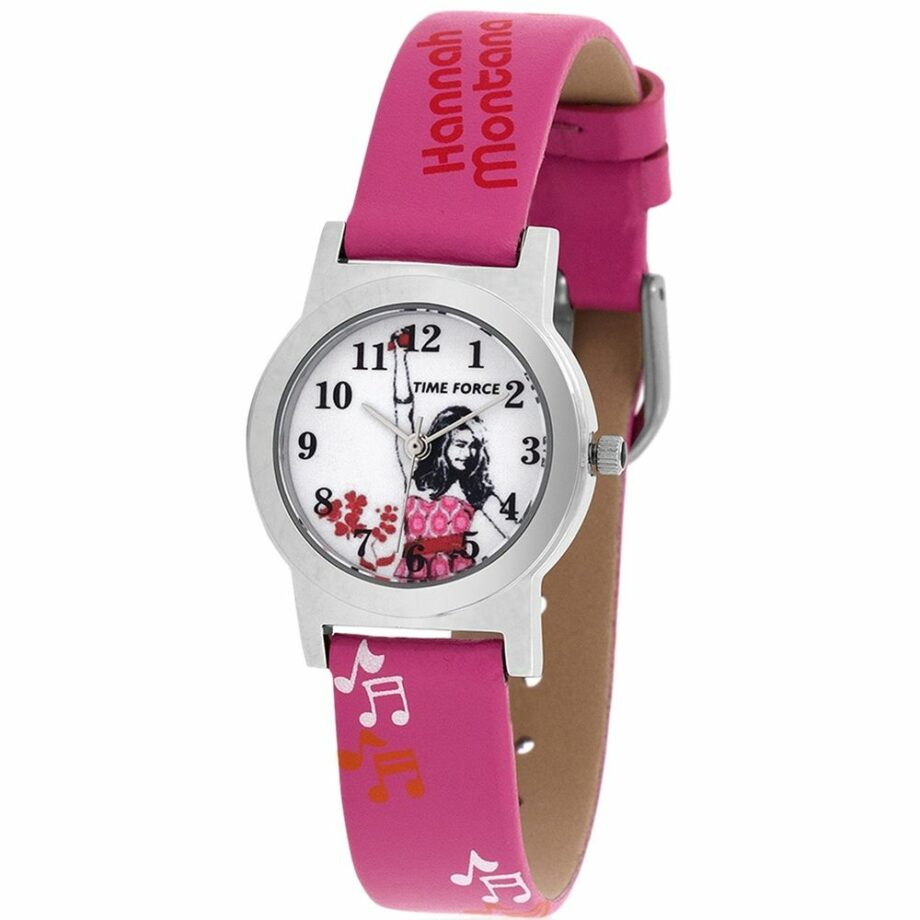 SELONCE TIME FORCE KIDS WATCH HM1000