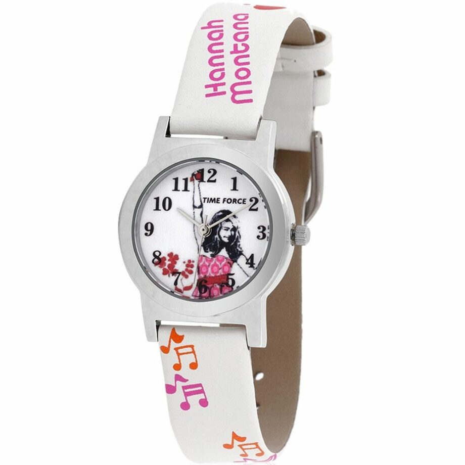 SELONCE TIME FORCE KIDS WATCH HM1001