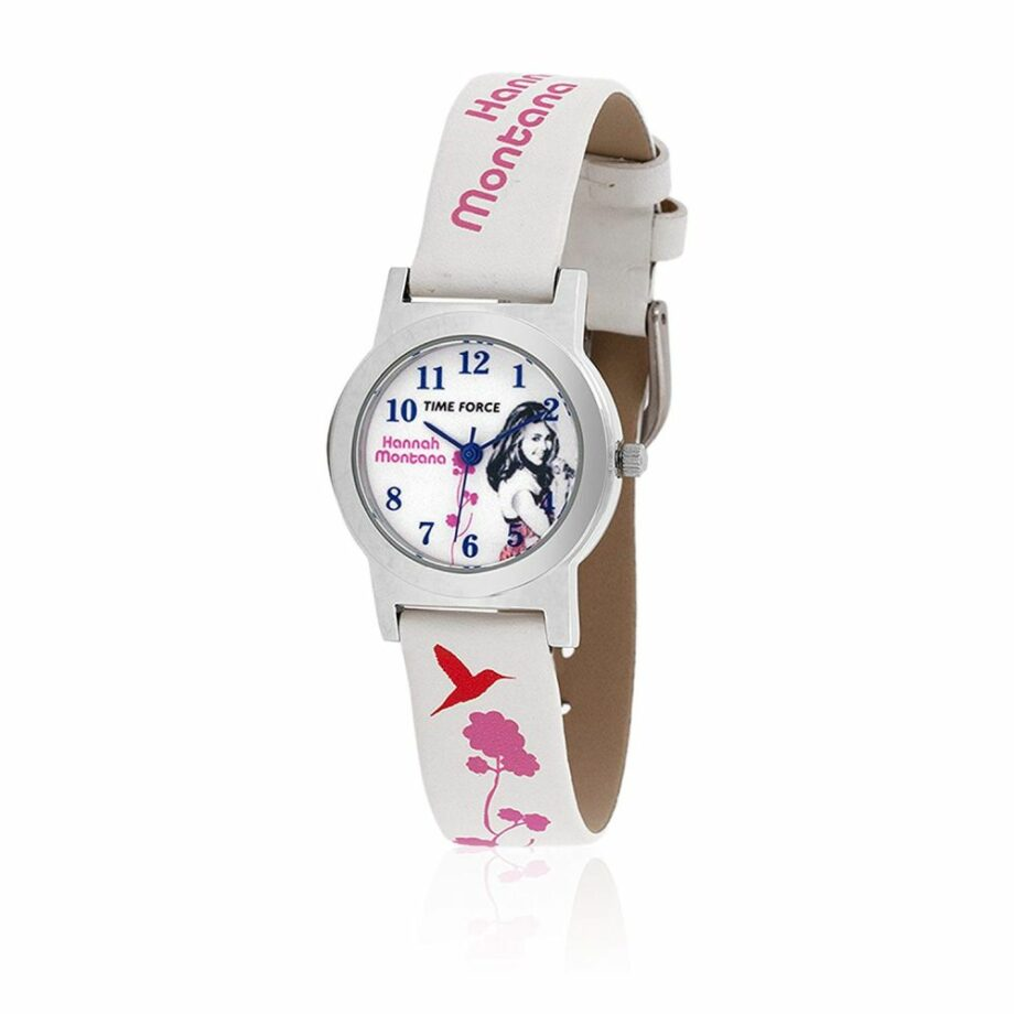 SELONCE TIME FORCE KIDS WATCH HM1002