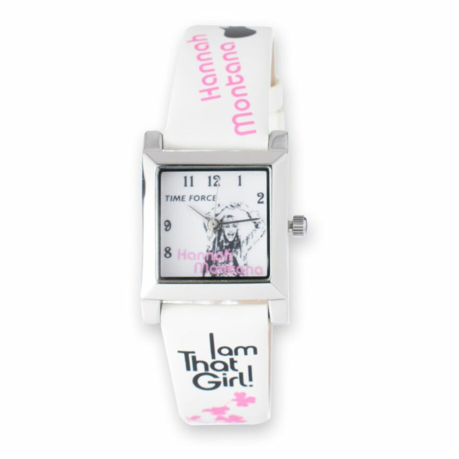SELONCE TIME FORCE KIDS WATCH HM1003