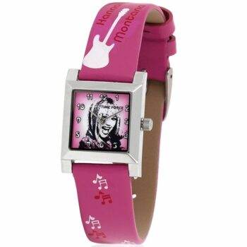 SELONCE TIME FORCE KIDS WATCH HM1004