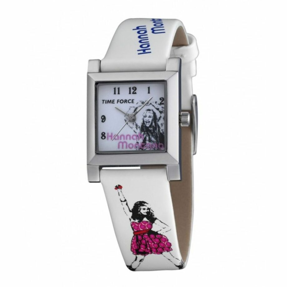 SELONCE TIME FORCE KIDS WATCH HM1005