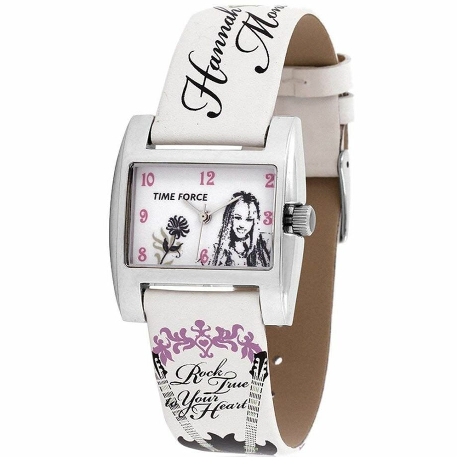 SELONCE TIME FORCE KIDS WATCH HM1006
