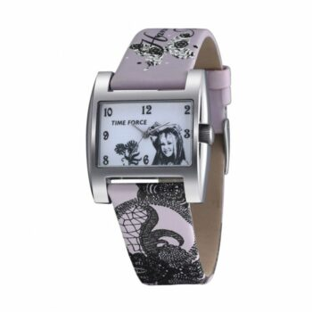 SELONCE TIME FORCE KIDS WATCH HM1007