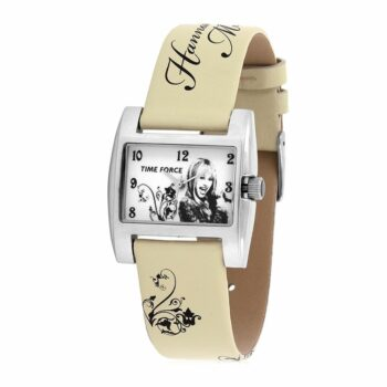 SELONCE TIME FORCE KIDS WATCH HM1008