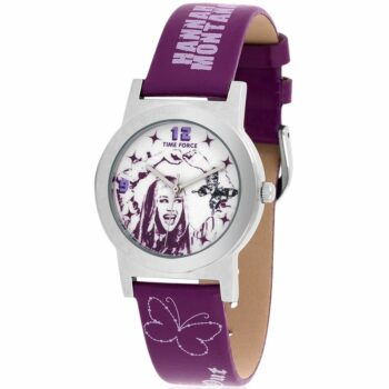 SELONCE TIME FORCE KIDS WATCH HM1009