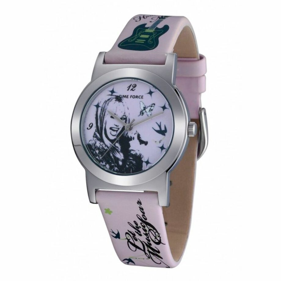 SELONCE TIME FORCE KIDS WATCH HM1010