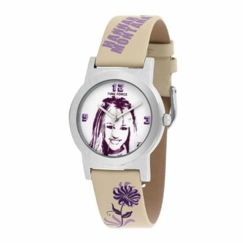 SELONCE TIME FORCE KIDS WATCH HM1011