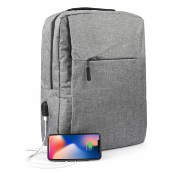 SELONCE ELITEACCESS CONNECTED BACKPACK TRIP HOM 015