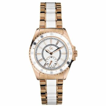 SELONCE GUESS UNISEX WATCH I47003L1