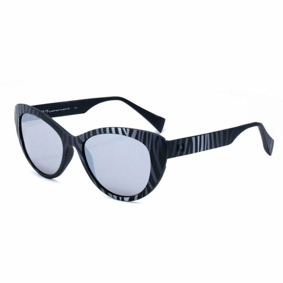 SELONCE ITALIA INDEPENDENT WOMEN SUNGLASSES IS010-ANM-009