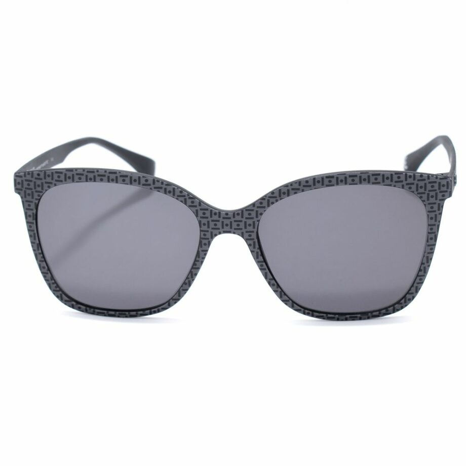 SELONCE ITALIA INDEPENDENT WOMEN SUNGLASSES IS018-ALO-070
