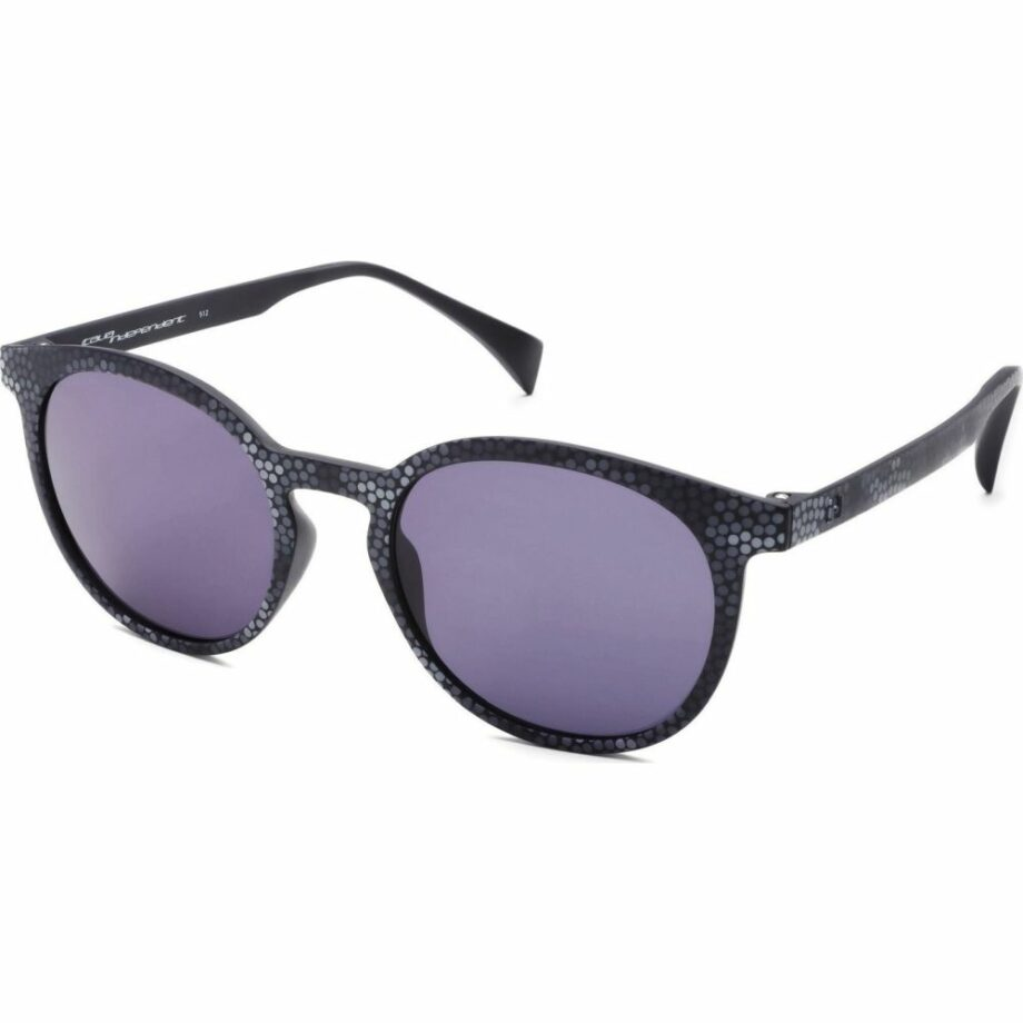 SELONCE ITALIA INDEPENDENT WOMEN SUNGLASSES IS019-STA-009
