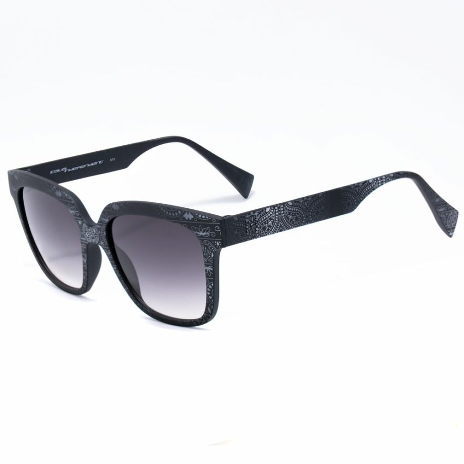 SELONCE ITALIA INDEPENDENT WOMEN SUNGLASSES IS027-PAI-009