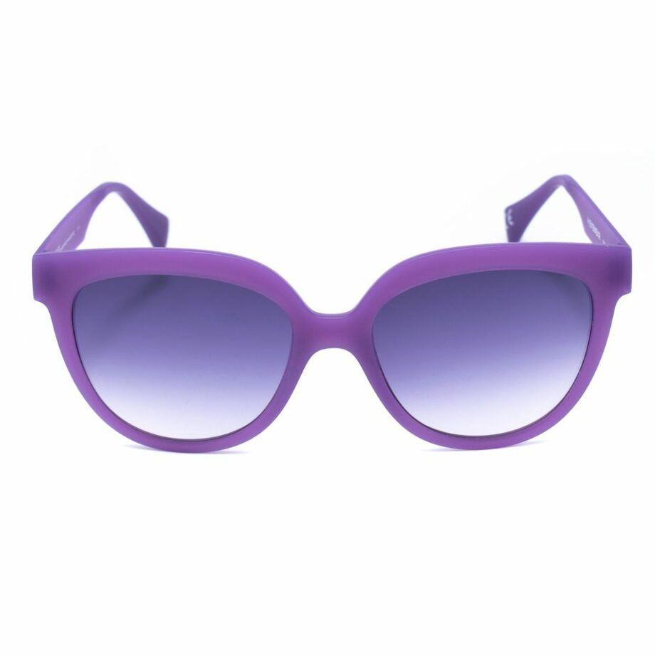SELONCE ITALIA INDEPENDENT WOMEN SUNGLASSES IS028-017-000