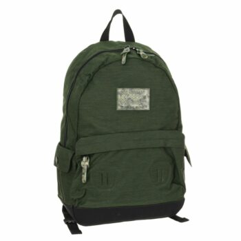 SELONCE SUPERDRY BAGS backpack M9100044A-OE6