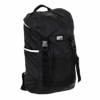 SELONCE SUPERDRY BAGS Top Load backpack M9110037A-02A