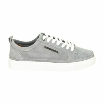 SELONCE SUPERDRY MEN sneakers MF100017A-40Q
