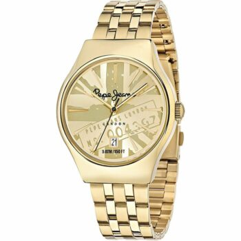 SELONCE PEPE JEANS UNISEX WATCH R2353113002
