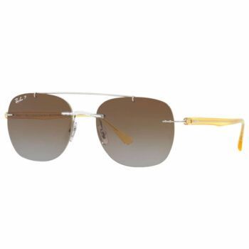 SELONCE RAY BAN UNISEX YELLOW RB42806288T555