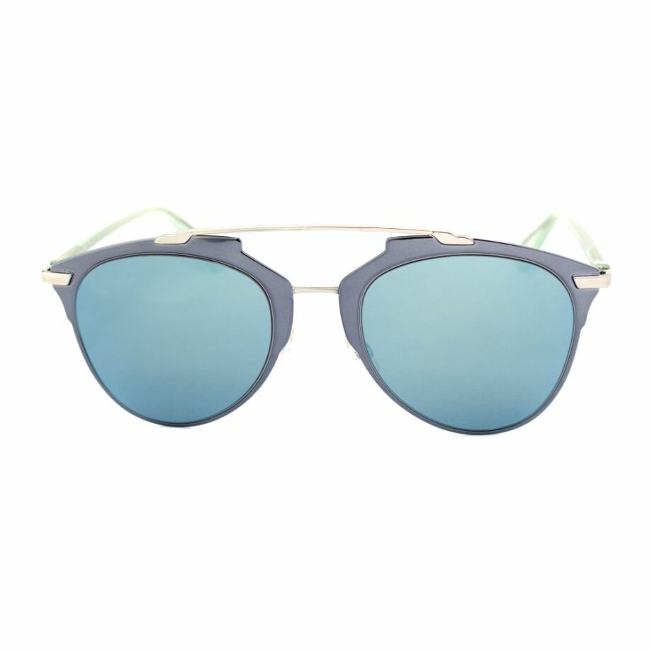 SELONCE DIOR UNISEX SUNGLASSES REFLECTED-P3R
