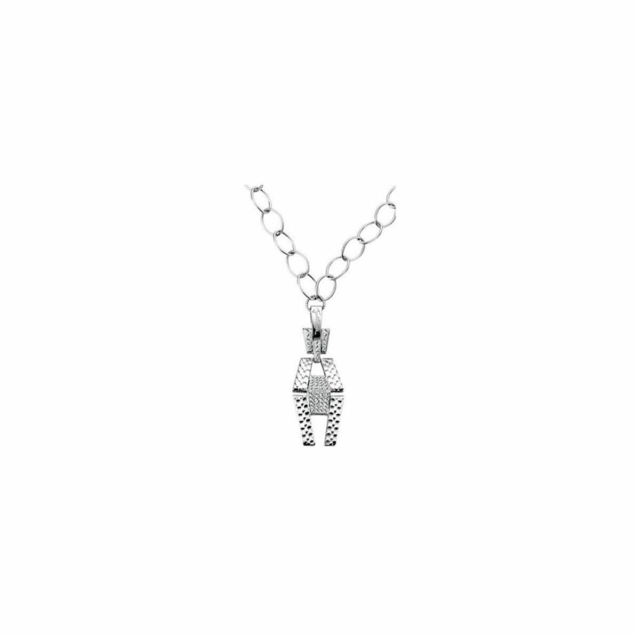 SELONCE JUST CAVALLI WOMEN PENDANT SCLY03