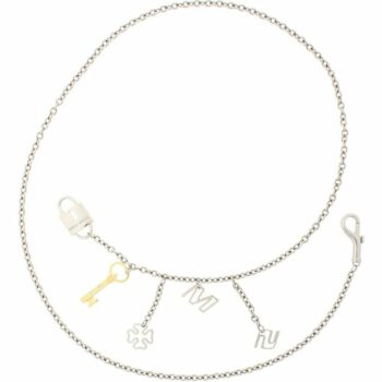 SELONCE MISS SIXTY WOMEN NECKLACE SM1901