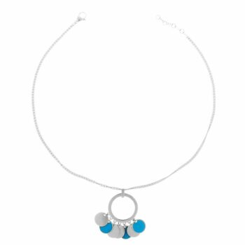 SELONCE MISS SIXTY WOMEN NECKLACE SMSC08