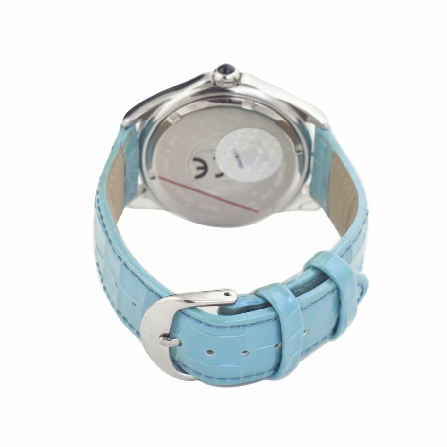 SELONCE TIME FORCE UNISEX WATCH TF1342J-03