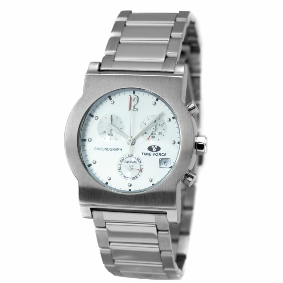 SELONCE TIME FORCE WOMEN WATCH TF1546M-02M
