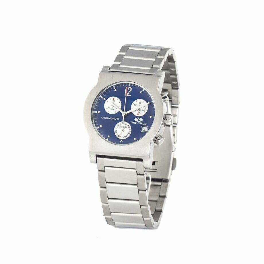 SELONCE TIME FORCE WOMEN WATCH TF1546M-04M