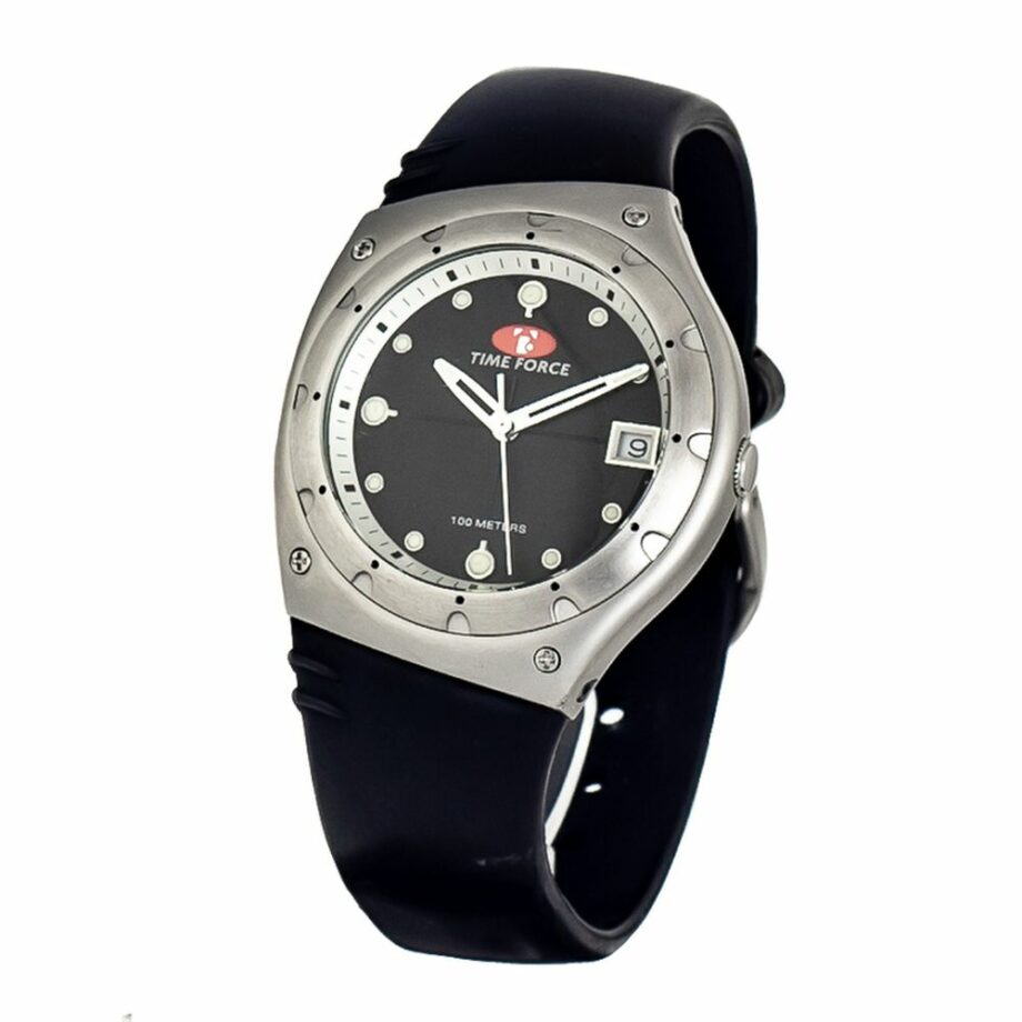SELONCE TIME FORCE WOMEN WATCH TF1685M-02