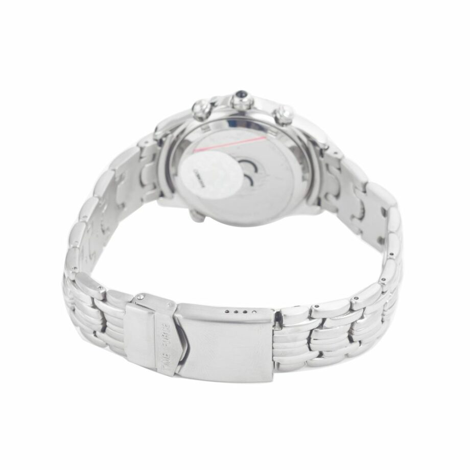 SELONCE TIME FORCE MEN WATCH TF1793M-05M