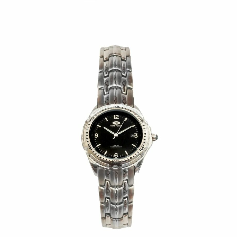 SELONCE TIME FORCE UNISEX WATCH TF1821J-02M
