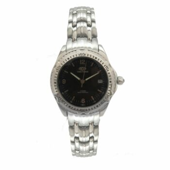 SELONCE TIME FORCE UNISEX WATCH TF1821M-02M