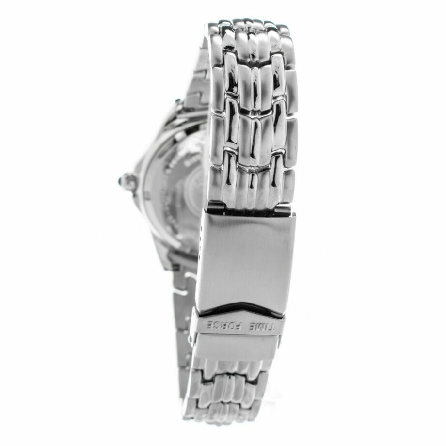 SELONCE TIME FORCE WOMEN WATCH TF1821M-03M